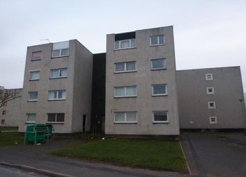 Thumbnail 2 bed flat to rent in Russell Drive, Ayr, Ayrshire