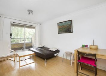 Thumbnail 2 bedroom flat to rent in Conant Mews, London