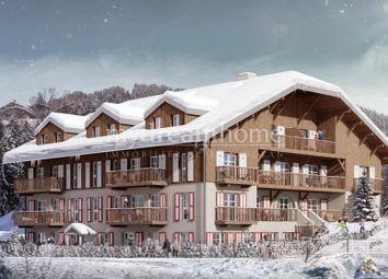 Thumbnail Apartment for sale in Saint-Gervais-Les-Bains, 74170, France