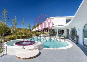 Thumbnail 5 bed villa for sale in Vale Do Lobo, Vale Do Lobo, Loulé, Central Algarve, Portugal