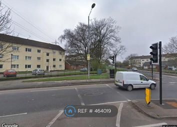 Thumbnail 1 bed flat to rent in South Lane, New Malden