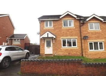 3 bed property to rent in Shirland Close, Sheffield S9