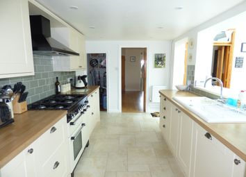 Thumbnail 2 bedroom property for sale in Brooke Road, Oakham
