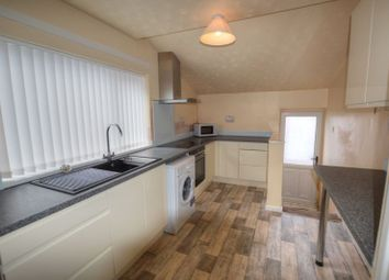 3 bed flat for sale in Plessey Road, Blyth NE24