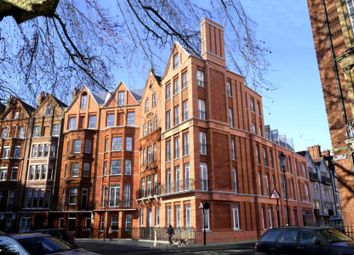 Thumbnail 3 bed flat for sale in Hans Place, Knightsbridge