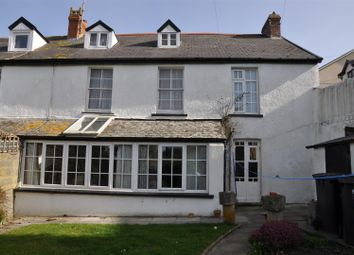 Thumbnail 5 bed cottage for sale in North Morte Road, Mortehoe, Woolacombe