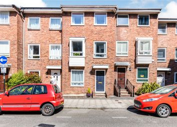3 bed town house for sale in St. Thomas's Street, Portsmouth, Hampshire PO1
