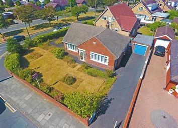 Thumbnail 2 bed bungalow for sale in Church Road, Lytham St. Annes