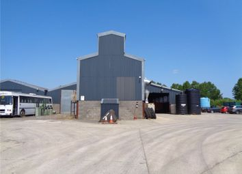 Thumbnail Light industrial to let in Fitzpaine Farm, Yeovil, Somerset
