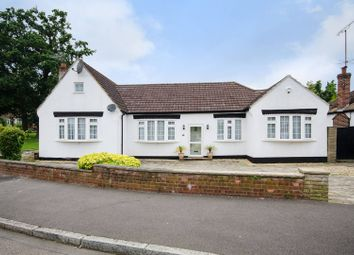 Thumbnail 4 bed property for sale in Richmond Gardens, Harrow Weald