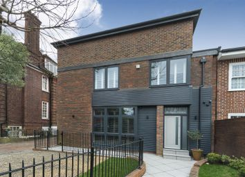4 bed property for sale in Redington Gardens, Hampstead NW3