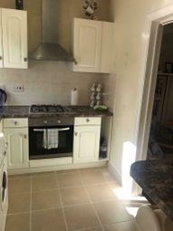 2 bed terraced house to rent in Granden Road, London SW16