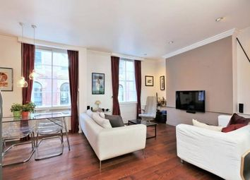 Thumbnail 2 bed property for sale in Bedford Street, Covent Garden