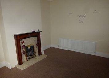Thumbnail 2 bed terraced house to rent in Easington Street, Easington