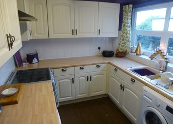Thumbnail 2 bedroom detached house for sale in Court Road, Kingswood, Bristol