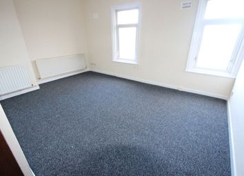 Thumbnail 1 bedroom flat to rent in Central Drive, Blackpool