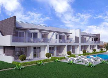 Thumbnail 2 bed apartment for sale in Del Mediteraneo 03130, Santa Pola, Alicante