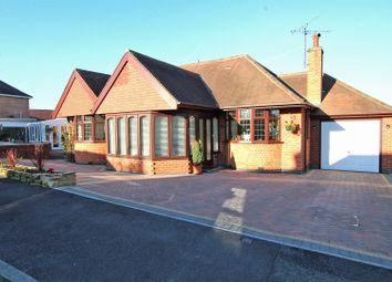 5 bed detached bungalow for sale in St. Austins Drive, Carlton, Nottingham NG4