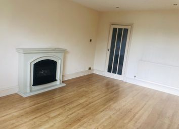 Thumbnail 2 bed flat to rent in Rookwood Close, Llandaff, Cardiff