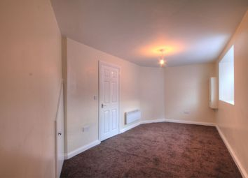Thumbnail 1 bedroom property to rent in Prospect Street, Consett