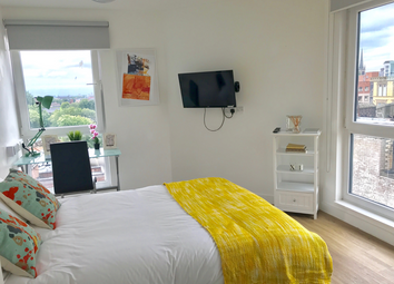 Thumbnail 5 bed shared accommodation to rent in 89-103 London Road, Liverpool