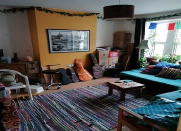 Thumbnail 2 bed flat to rent in Church Road, St. George, Bristol