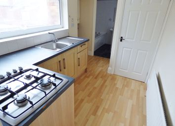Thumbnail 3 bed flat to rent in The Beacons, Astley Road, Seaton Delaval, Whitley Bay