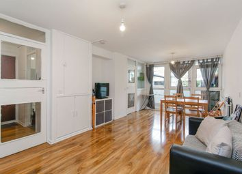 Thumbnail 1 bedroom flat for sale in Flaxman Road, Camberwell, London