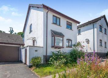 3 bed detached house for sale in Dawlish, Devon, . EX7