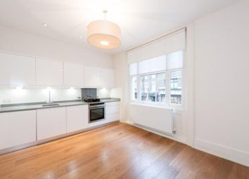 Thumbnail 1 bed property to rent in Marylebone High Street, Marylebone