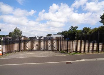 Thumbnail Commercial property for sale in Artillery Road, Lufton Trading Estate, Yeovil, Somerset
