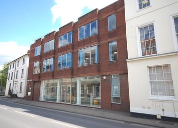 Thumbnail Office to let in London Road, Newbury