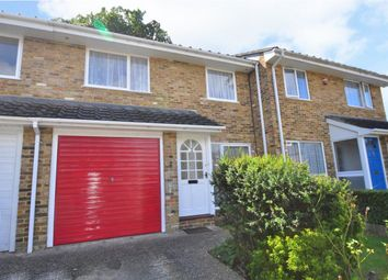 Thumbnail 4 bed terraced house to rent in In The Ray, Maidenhead