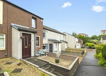 2 bed terraced house for sale in 53 Hermitage Park Grove, Lochend, Edinburgh EH6