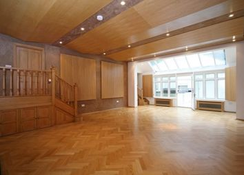 Thumbnail 4 bedroom property to rent in Kenway Road, Earls Court