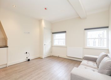Thumbnail 1 bed flat to rent in St. James Row, Sheffield