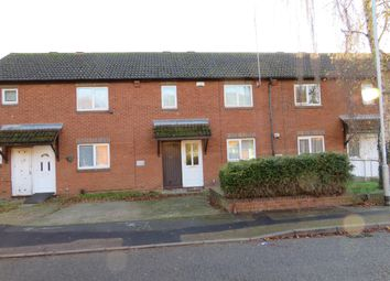 3 bed property to rent in Richmond Terrace, Northampton NN5