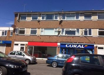 Thumbnail Retail premises to let in 120 Cookham Road, Maidenhead