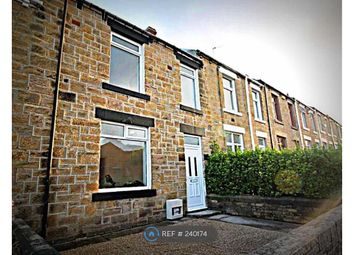 Thumbnail 3 bed terraced house to rent in Northgate, Stanley