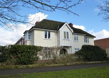 Thumbnail 3 bed property to rent in Northfield Avenue, Taunton
