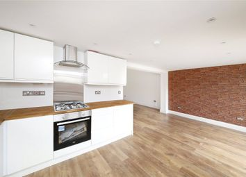 Thumbnail 3 bed semi-detached bungalow to rent in Bywood Avenue, Croydon
