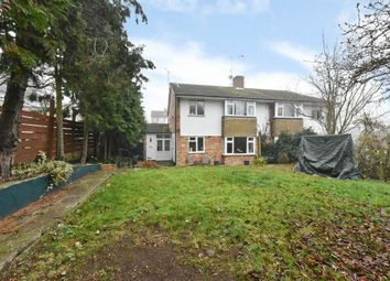 Thumbnail 2 bedroom maisonette for sale in Lexington Court, Potters Bar