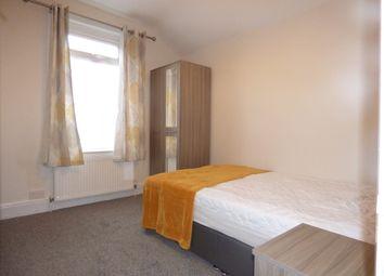 Thumbnail Studio to rent in Beaufort Road, Erdington, Birmingham