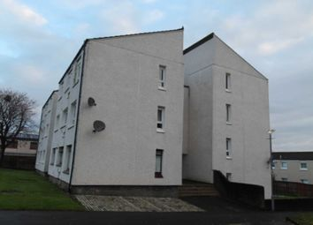 Thumbnail 2 bed flat to rent in Alford Place, Linwood, Paisley
