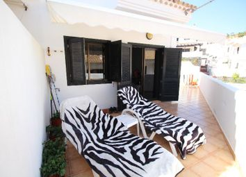 Thumbnail 2 bed town house for sale in Los Halcones, Chayofa, Tenerife, Spain