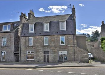 Thumbnail 2 bedroom flat to rent in Auchmill Road, Aberdeen