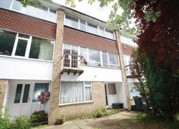 Thumbnail 5 bed terraced house for sale in Grays Lane, Downley, High Wycombe