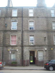 Thumbnail 1 bedroom flat to rent in (G/L) Park Avenue, Dundee