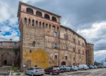 Thumbnail 7 bed property for sale in Panicale, Umbria, Italy