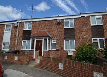 Thumbnail 1 bed property to rent in Marshall Close, Harrow